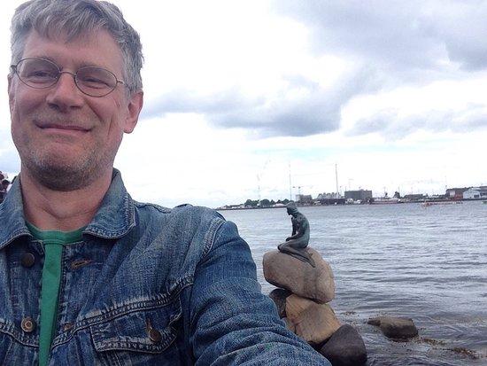 The Little Mermaid (Den Lille Havfrue): photo1.jpg