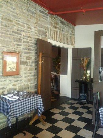 The Mill Restaurant : IMG_20160726_1311012_large.jpg