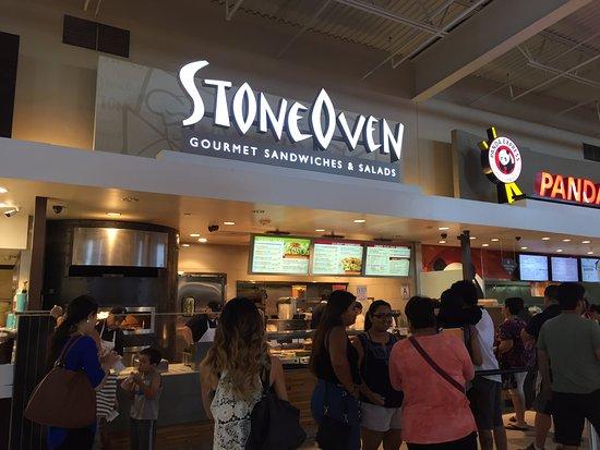 The 10 Best Restaurants Near Ontario Mills Tripadvisor
