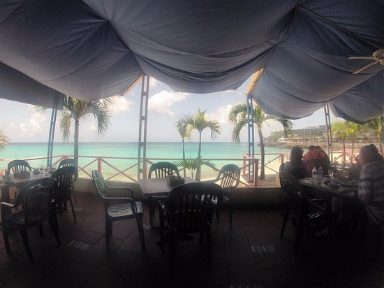 Royal Islander Club La Plage Photo