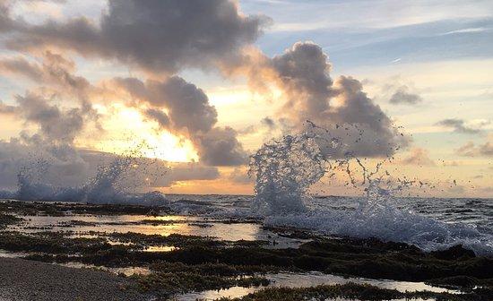 Kauai Coast Resort at the Beachboy: Sunrise