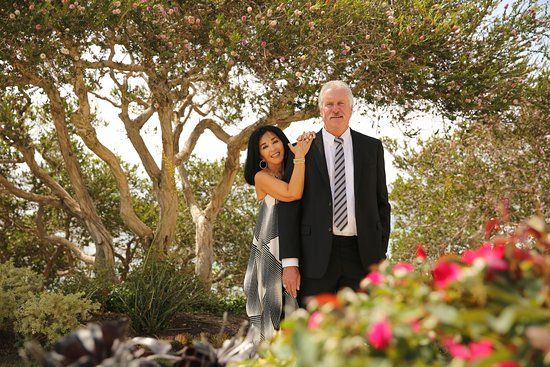 The Ritz-Carlton, Laguna Niguel: Picture from Pacific Dream Photography Photo Shoot