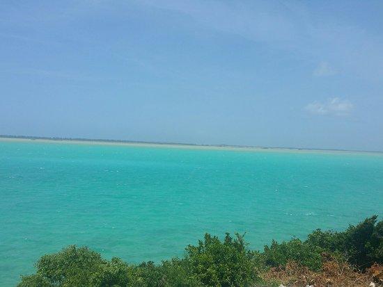 North Caicos: 20160722_143900_large.jpg