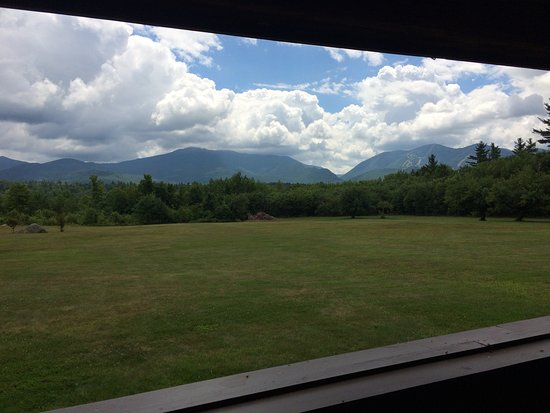 Franconia Notch Guest House: photo4.jpg