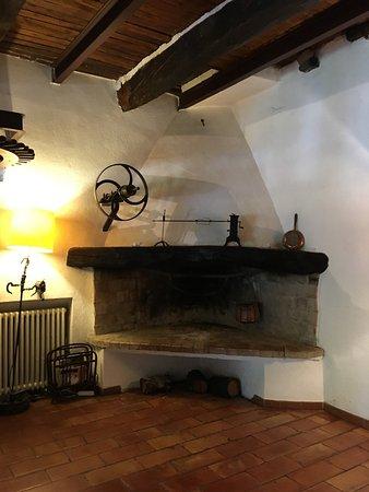 Moulin de la Camandoule: photo7.jpg