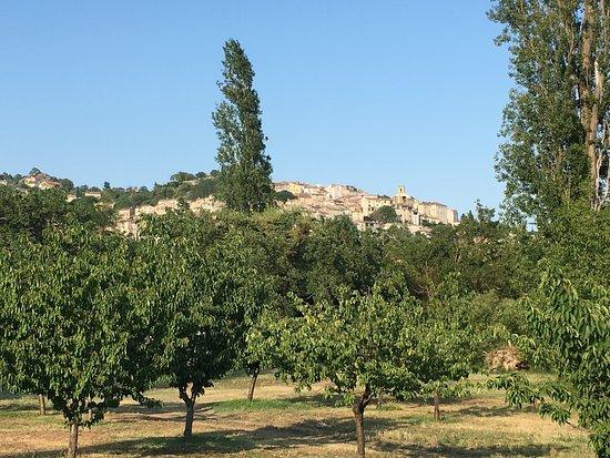 Moulin de la Camandoule: photo8.jpg