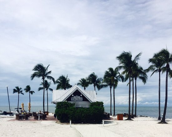 Tranquility Bay Beach House Resort Photo