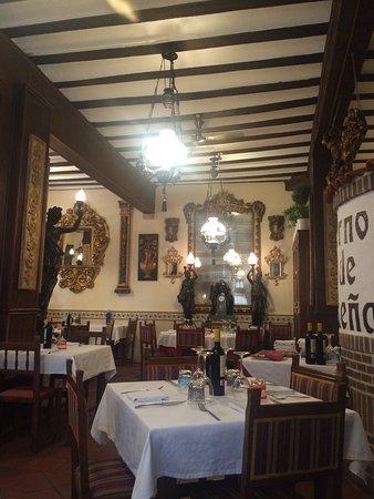 Arevalo, İspanya: photo0.jpg