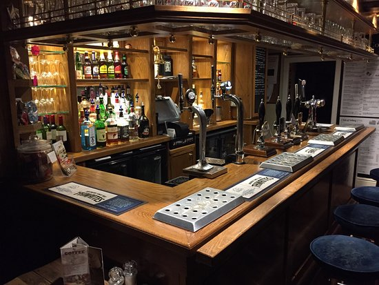 Game cock inn updated 2017 reviews price comparison for Best restaurants with rooms yorkshire dales
