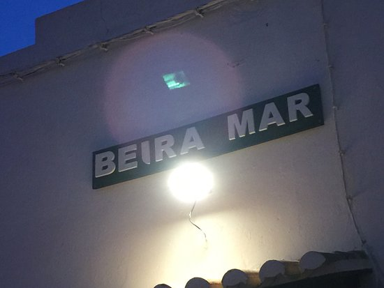 Restaurante Beira Mar: photo0.jpg
