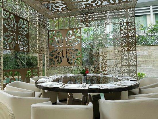 Hotel Indonesia Kempinski: IMG-20160720-WA0010_large.jpg