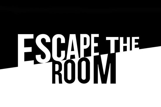 Do You Have What It Takes To Escape The Room Picture Of
