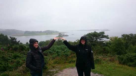 Appin, UK : DSC_6626_11_large.jpg