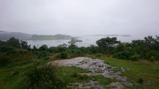 Appin, UK : DSC_6624_13_large.jpg