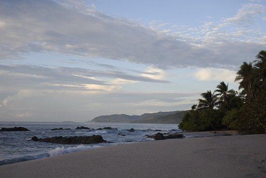 Ylang Ylang Beach Resort: photo5.jpg