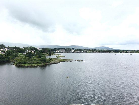 Kinvara, Irlanda: photo2.jpg