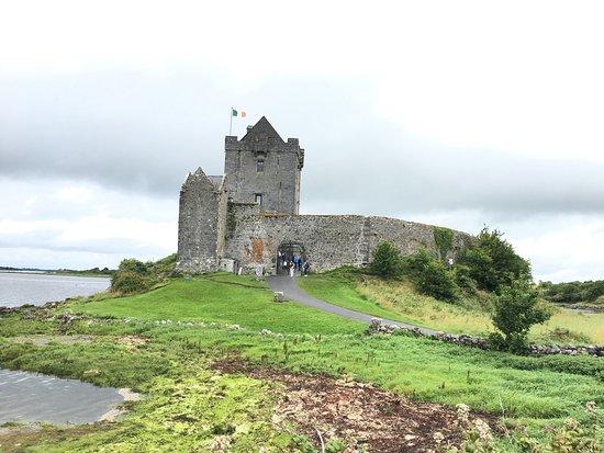 Kinvara, Irlanda: photo7.jpg