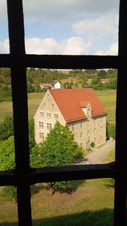 Schwäbisch Hall, Allemagne : ...