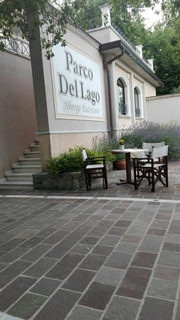 Montecopiolo, Italia: IMG-20160725-WA0004_large.jpg