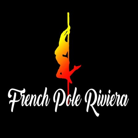 French Pole Riviera