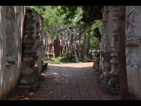 The Dhara Dhevi Chiang Mai: photo2.jpg