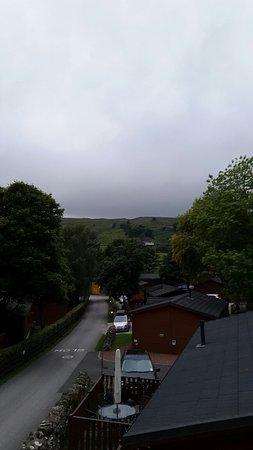 Troutbeck, UK: 20160722_212907_large.jpg