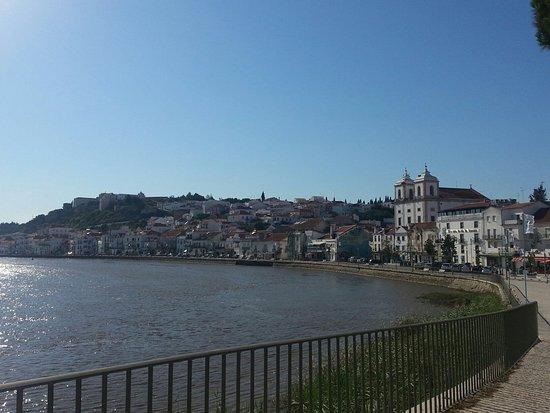 Alcacer do Sal, Portugal: 20160724_175904_large.jpg