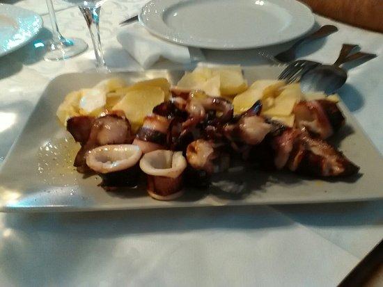 Narón, España: IMG_20160726_144534_large.jpg
