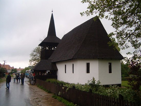 ‪Reformed Church‬