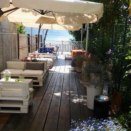 Hotels In Riva Di Solto Italien