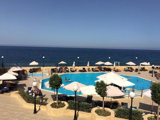 Radisson Blu Resort, Malta St Julian's 이미지