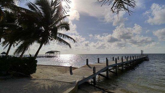 Ambergris Divers Resort: photo0.jpg