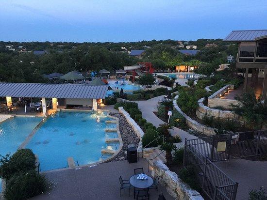 Lakeway Resort and Spa: photo0.jpg