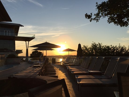 Lakeway Resort and Spa: photo1.jpg
