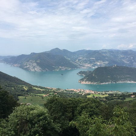 Sulzano, Italien: photo1.jpg