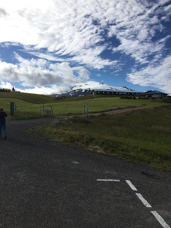 Hellnar, Islandia: photo2.jpg