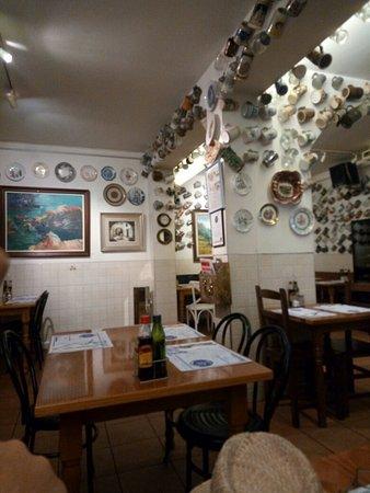 Restaurante monolisto en palma de mallorca con cocina - Cocinas palma de mallorca ...