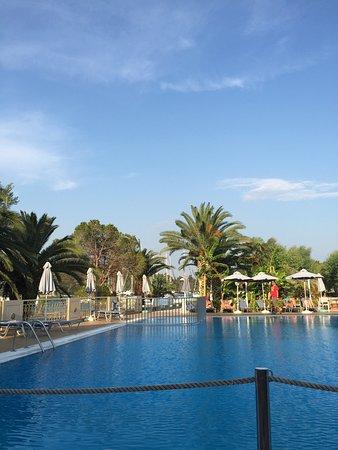 Athos Hotel: photo0.jpg