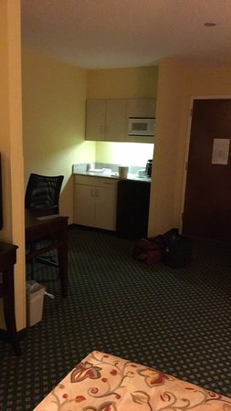 Holiday Inn Express Hotel & Suites South Portland: photo1.jpg