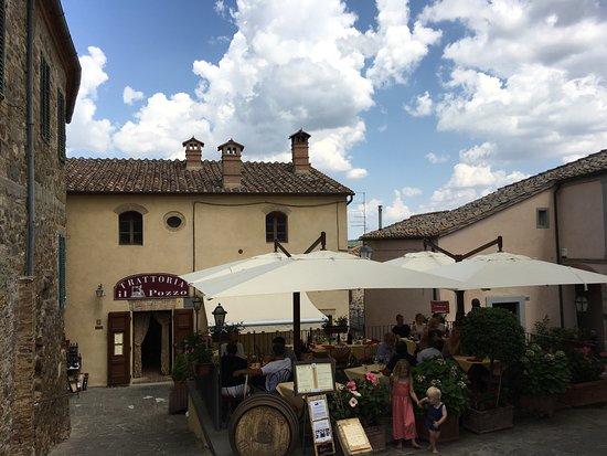 Sant'Angelo in Colle, Italia: photo0.jpg