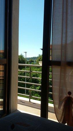 Hotel Pensione Signorini: IMG-20160717-WA0019_large.jpg