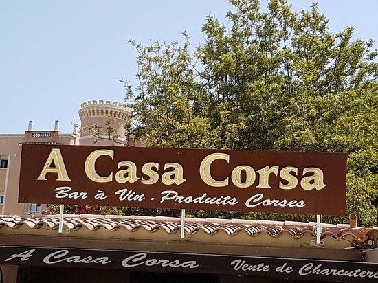 A Casa Corsa : 20160721_150654_large.jpg