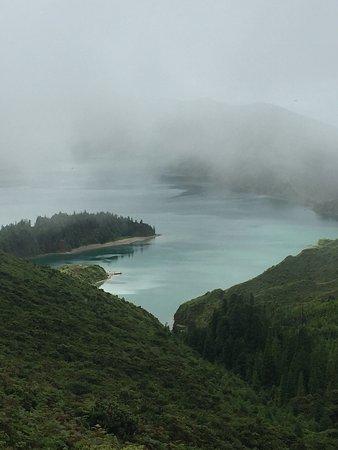 Lagoa do Fogo: photo0.jpg