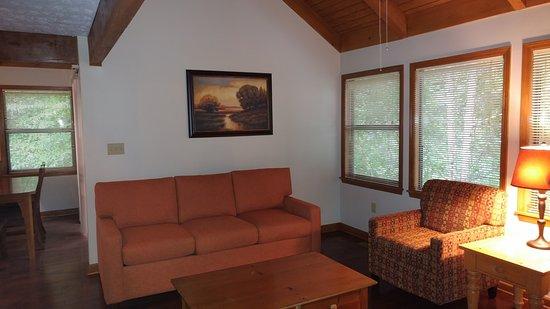 Bluegreen Vacations Mountain Loft Resort Ascend Resort