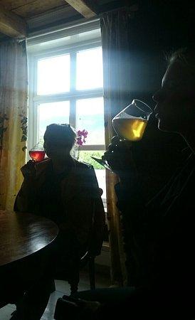 Sogn og Fjordane, Norway: Snapchat-8567930938726602550_large.jpg