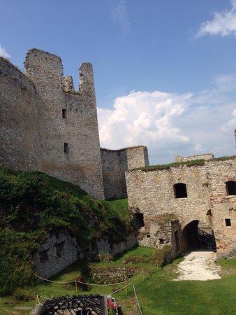 Susice, Czech Republic: photo1.jpg