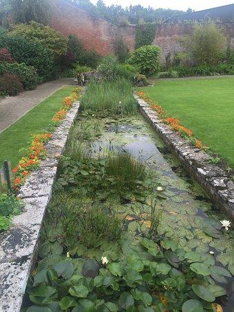 Newmarket-on-Fergus, Irlanda: Dromoland Castle Hotel