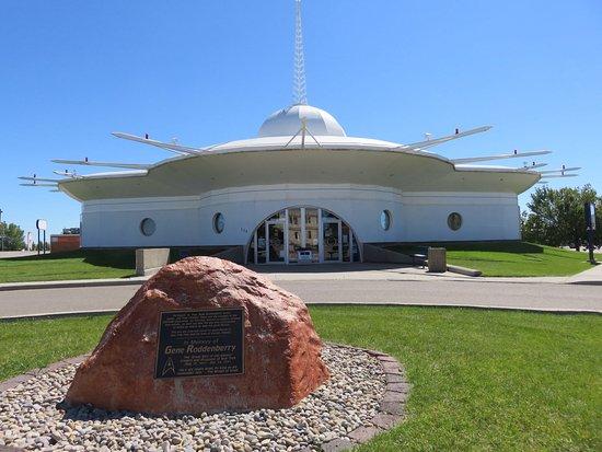 Vulcan, Kanada: photo3.jpg