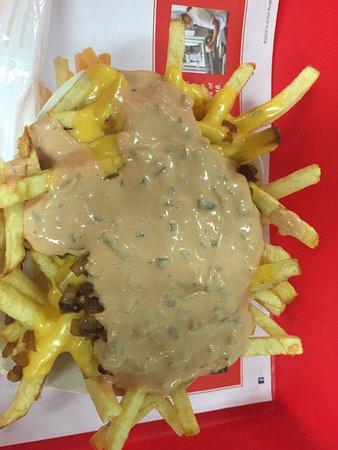 In-N-Out Burger : photo1.jpg