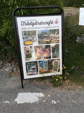 Tofta, Sverige: photo0.jpg